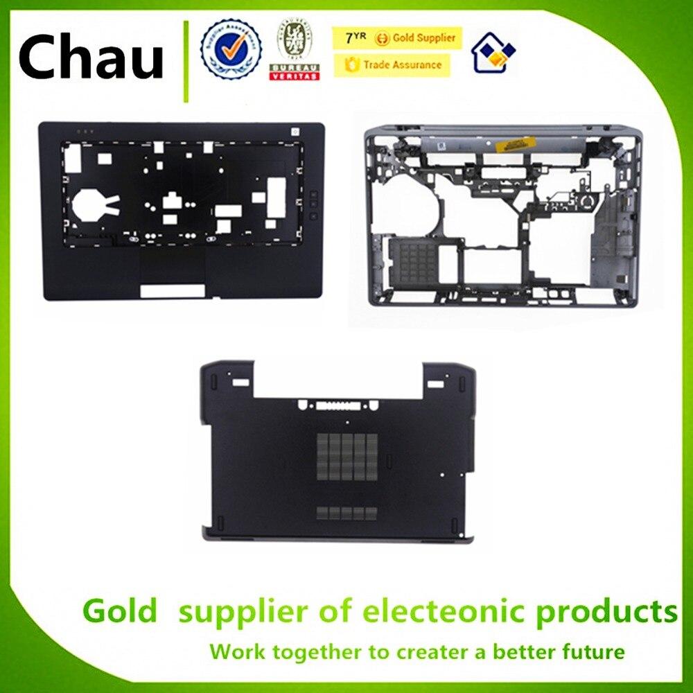 New For Dell Latitude E6430 14