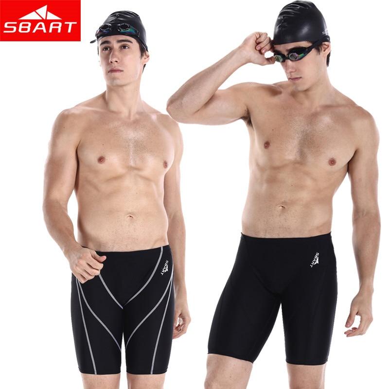 sbart sunga men swimwear trunks aussie shorts 2015 brand sharkskin plus size sexy mens swim. Black Bedroom Furniture Sets. Home Design Ideas