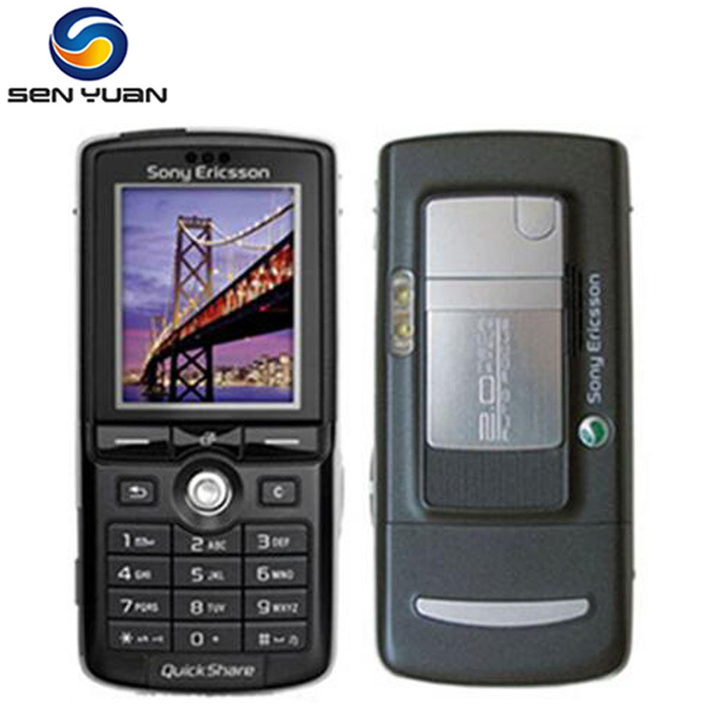 original sony ericsson k750 k750i mobile phone english russian rh aliexpress com