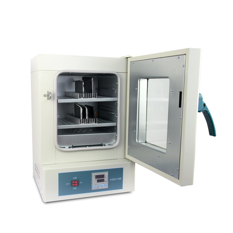 TBK 228 dryer for water of lcd mobile phone water dryer mobile phone repair machine backlight
