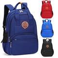 Детские школьные сумки  ортопедический рюкзак  школьный рюкзак  водонепроницаемые нейлоновые школьные сумки для девочек и мальчиков  Детск...
