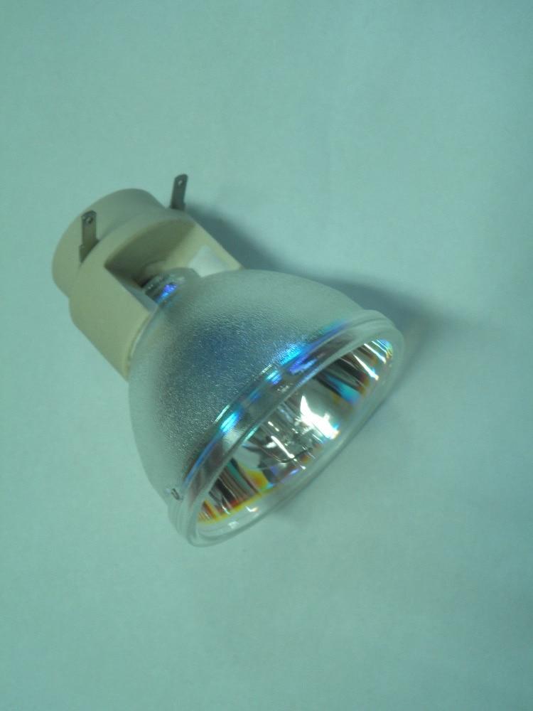 100% New Original bare Projector Lamp RLC-093 For Viewsonic PJD5553LWS/PJD5555W 3d видеопроектор viewsonic pjd5555w