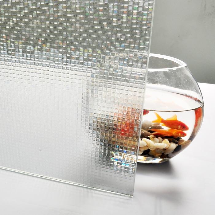 en plastique fen tre en verre achetez des lots petit prix en plastique fen tre en verre en. Black Bedroom Furniture Sets. Home Design Ideas