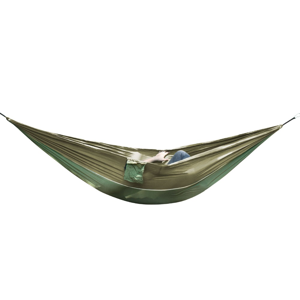 Outdoor Hammock (7)