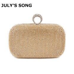 Вечерние клатчи бриллиантами вечерняя сумочка; BS010 с цепочкой сумка Для женщин Сумки кошельки вечерняя сумочка; BS010 для Свадебная вечеринка