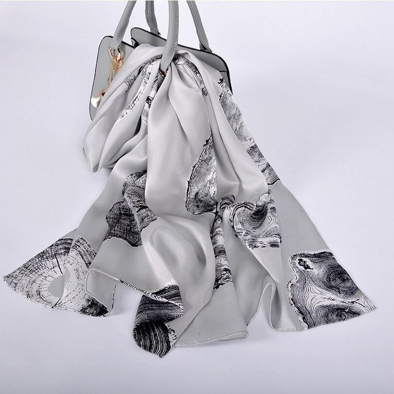silver grey CZP1804