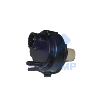 Vacuum Switch Sensor VOE20565673 20565673 for Volvo EC210 EC240 EC290 EC360 E330 EC460 with 3 month warranty