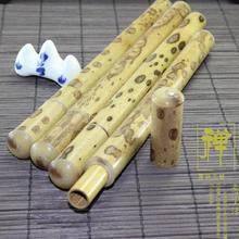 There are appliance products selected merlot long bamboo aloes tube joss stick smoked incense burner box