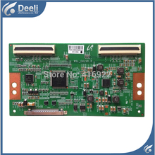 95% New used original for Logic board WSL_C4LV0.0 LTY460HN05 KDL-46EX6 good Working