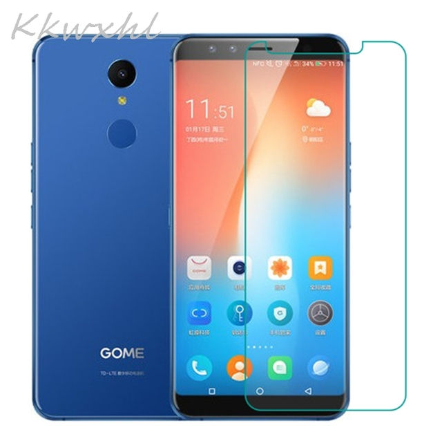 firmware for smartphone gome u7