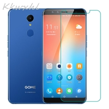 Smartphone 9H Tempered Glass for Gome U7 5.99
