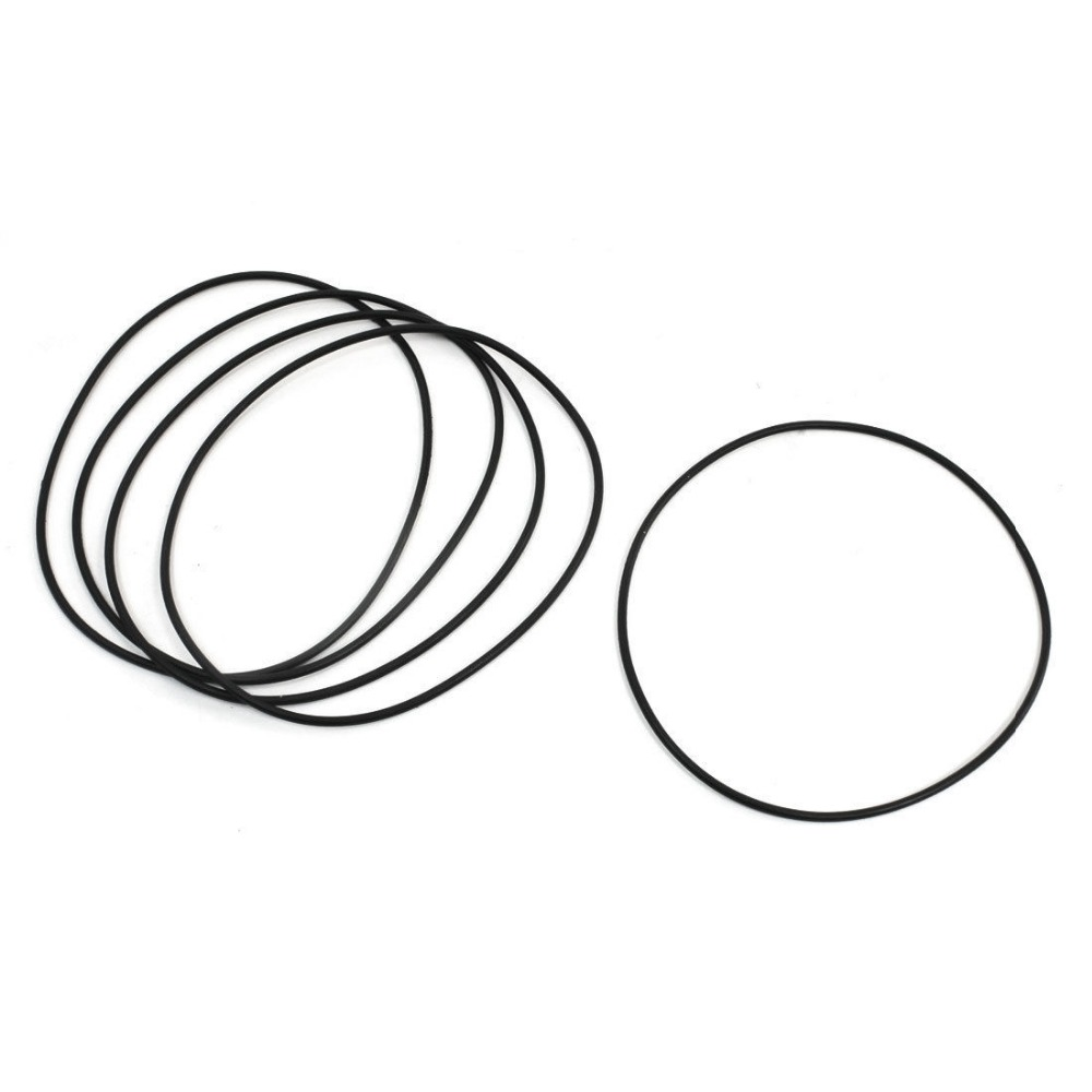 Viton ®//FKM O-ring 22 X 2.5mm precio para 5 PC