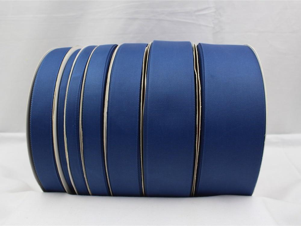 1-1/2 ''/38 мм желтая однотонная цветная корсажная лента, lwd006