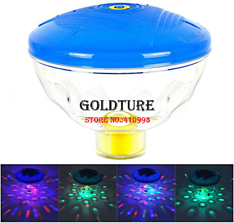 Online Get Cheap Floating Bathtub Lights Aliexpresscom Alibaba