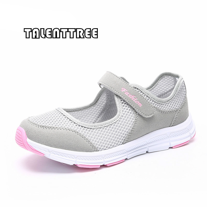 Shoes Yeeloca 2018 Autumn Mens Shoes Sports Leisure Shoes Network Fitness Shoes Excellent In Cushion Effect Men's Vulcanize Shoes