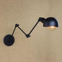 https://ae01.alicdn.com/kf/HTB1kuJkLXXXXXbVXpXXq6xXFXXXn/อ-ตสาหกรรม-Retro-Vintage-สไตล-ยาวแขนปร-บม-มโลหะโคมไฟผน-งโคมไฟสำหร-บบาร-foyer-ห-องคร-ว-study.jpg