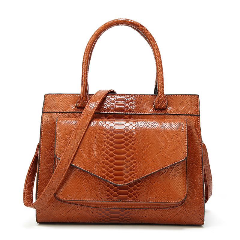 WILIAMGANU PU Leather Women Crossbody Bag Snake Designer 2018 Shoulder Bags For Woman 2018 Luxury Handbags Women Bags Designer