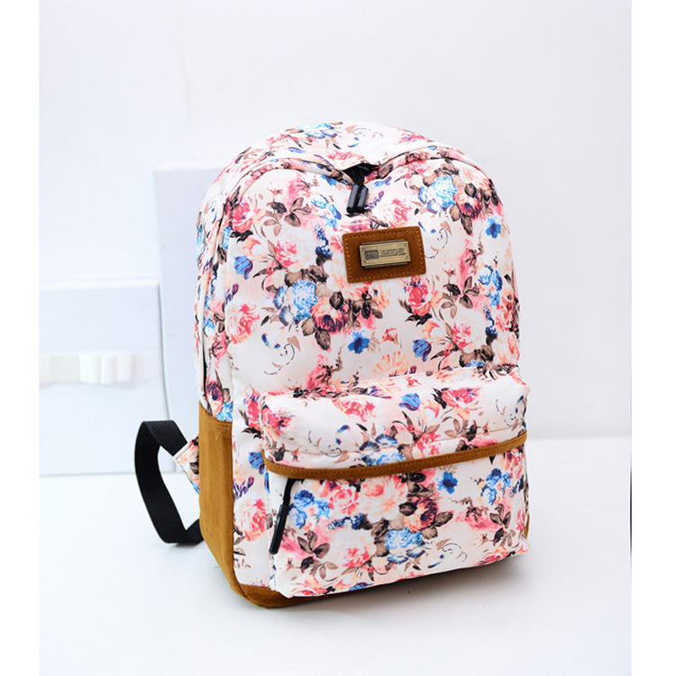 Online Get Cheap Girly Bags for School -Aliexpress.com | Alibaba Group