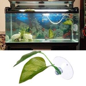 Aquarium Decoration Artificial