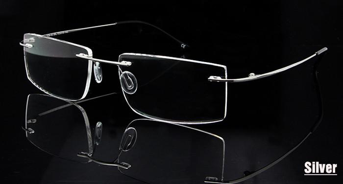 Eyewear Frames (8)