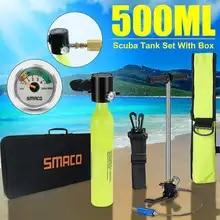 Buy mini scuba and get free shipping on AliExpress com