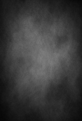5X7ft Vinyl Photography Background Black grey Vintage wall Photography Backdrops for photo studio fast shipping F-775 harman kardon onyx studio 2 black