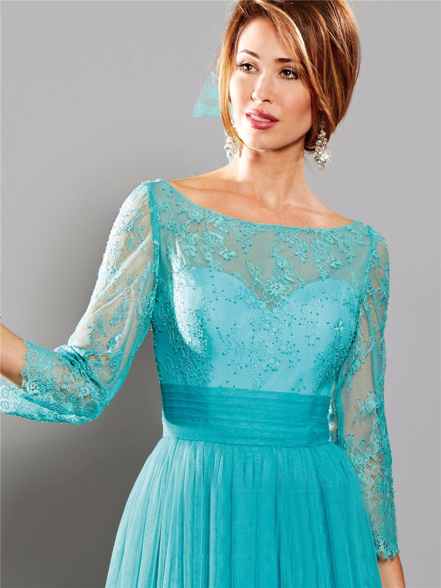 Modest-emerald-green-mother-of-the-bride-dresses-evening-party-gowns-with-long-sleeves-for-wedding (3)