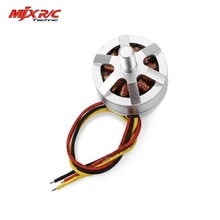 Original MJX Bugs 3 RC Quadcopter Spare Parts CW  CCW Brushless Motor Engine for Camera Drone Accessories Accs