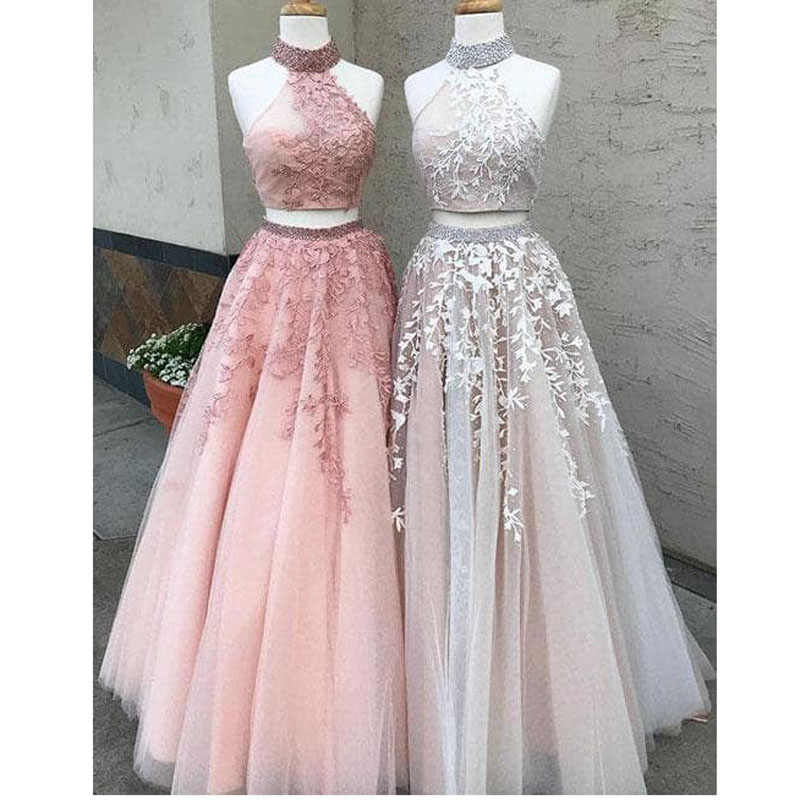 The Pretty Flower Dresses Which Match Flowers Light Pink Kids First Communication Dress Tutu Gown For Junior S Erfly