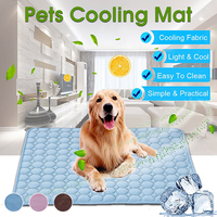 dog-mat-cooling-summer-pad-mat-for-dogs-cat-blanket-sofa-breathable-pet-dog-bed-summer-washable-for-small-medium-large-dogs-car
