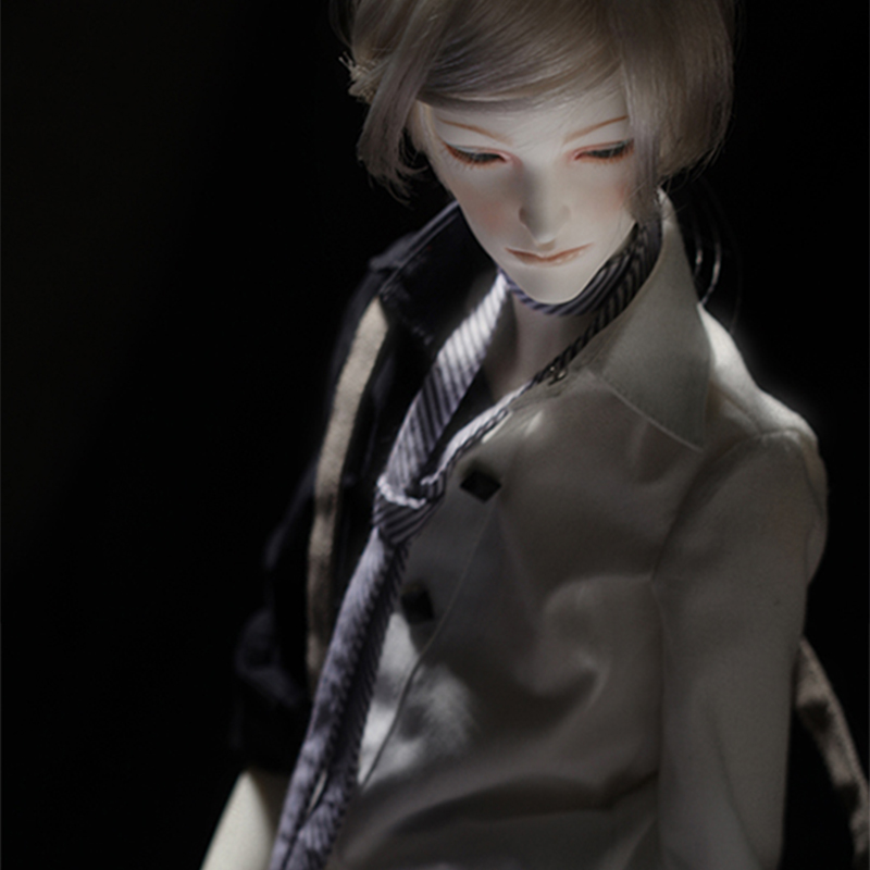 Chateau Erwin dc bjd sd doll 1/3 resin body model reborn baby girls boys eyes кукла bjd dc doll chateau bjd 4 k body 13