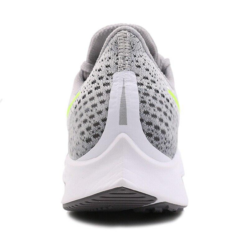 de ultramar germen Egoísmo  Original New Arrival 2018 NIKE AIR ZOOM PEGASUS 35 Women's Running Shoes  Sneakers|Running Shoes| - AliExpress