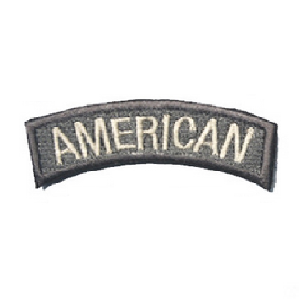 100pcslot 3d embroidery armband badges epaulet isis armband ranger chest isaf international security assistance in afghanistan in patches from home