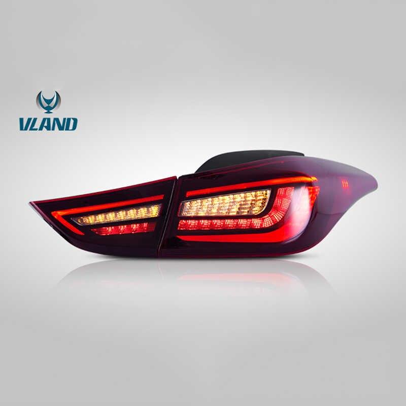 Hyundai Tail Light Wiring Harness Wiring Diagram Lyc