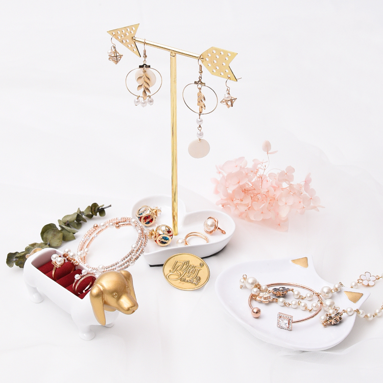 Arrow Shape Metal Earrings Display Holder Jewelry Display Stand Earrings Display Rack Earring Display Rack Display Rackmetal Earring Display Aliexpress 2020 popular 1 trends in sports & entertainment, cellphones & telecommunications, toys & hobbies, jewelry & accessories with stand for arrow and 1. www aliexpress com