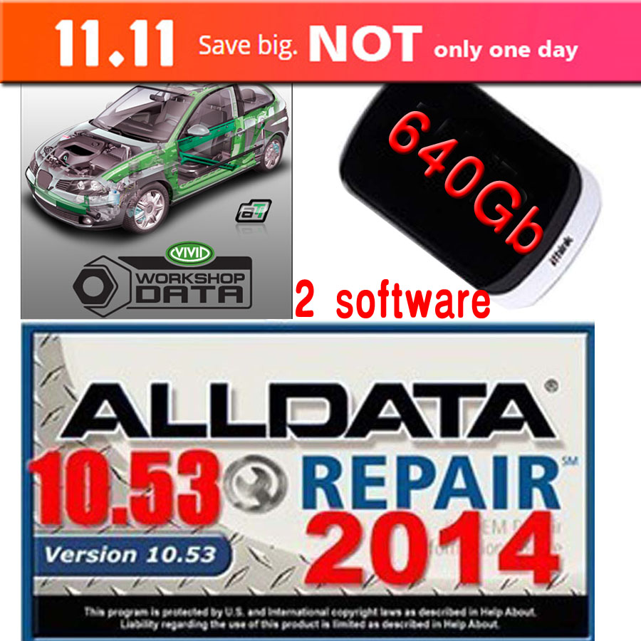jeep repair diagrams newest auto repair software alldata 10 53 vivid workshopdata ati  alldata 10 53 vivid workshopdata ati