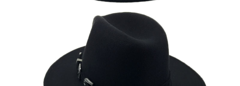male-felt-cap-women-fedora-hats_04