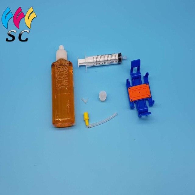Repair Kit For HP Officejet Pro 8610 8100 8600 8615 For HP
