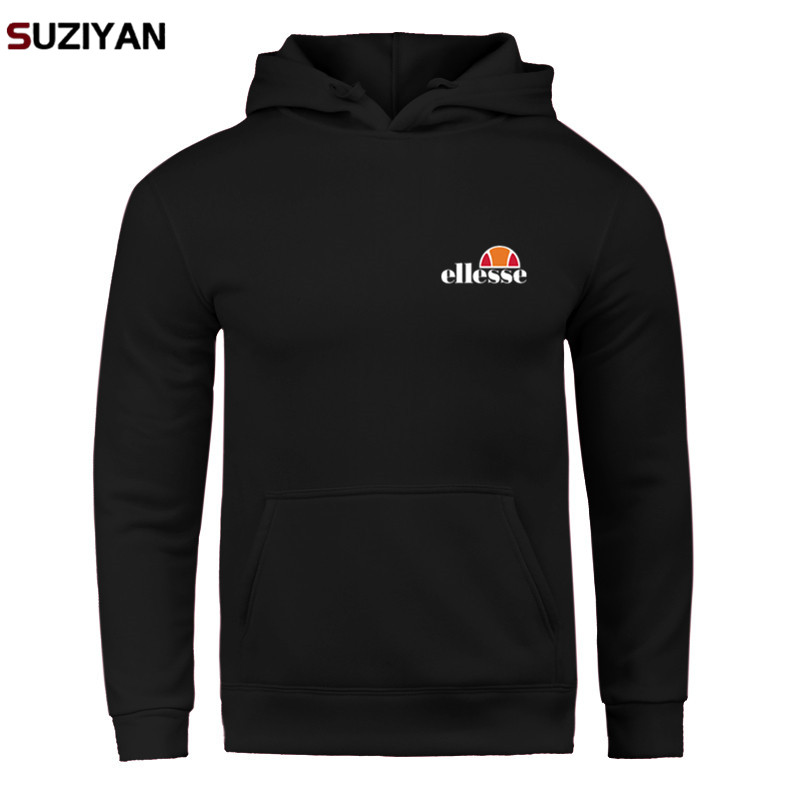 bbcc5f3a best top 10 hoody with printing ideas and get free shipping - 3n3h8j8j