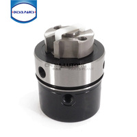 buy rotor head 7123 340T 4/9L For Fuel Injection Pump