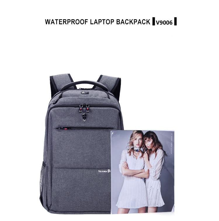 9006-2WATERPROOF-LAPTOP-BACKPACK