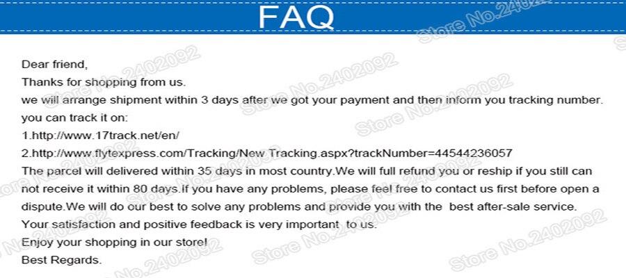 C  FAQ3