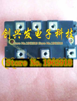 DFA50BA160DFA50BA160