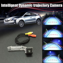 Buy carrera car alarm system and get free shipping on AliExpress com