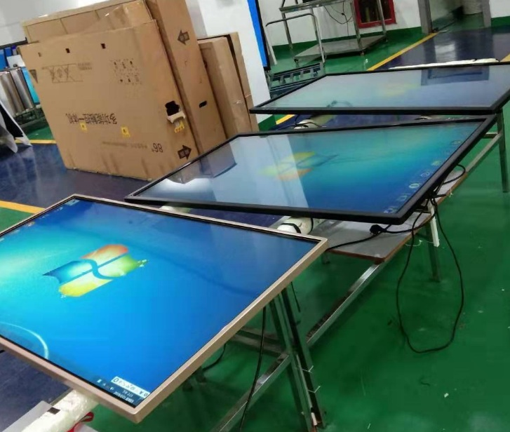 Сенсорный ЖК экран, ЖК дисплей, tft, hd, 1080p