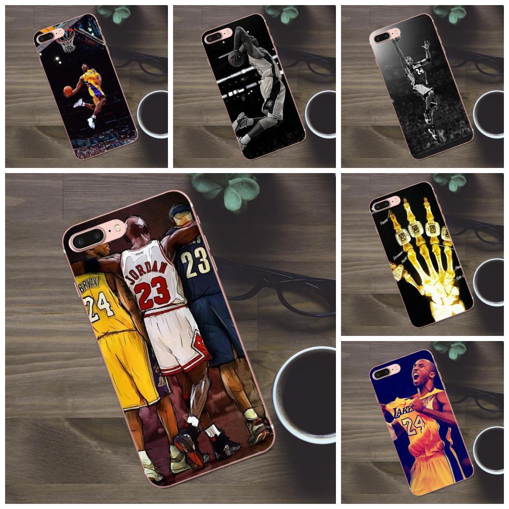 SW-MOTECH Custodia Rigida Impermeabile iPhone 5 - 5s - SE