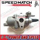 FREE SHIPPING 13MM Pocket Bike Carburetor 2 stroke 43cc 47CC 49CC CAGLLARI CAG MTA1 MTA2 MINI QUAD ATV CARB