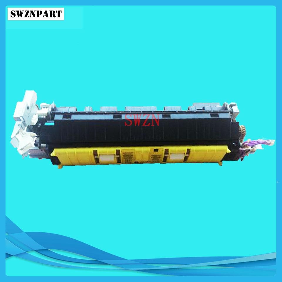 Fuser Unit Fuser Assembly For Canon 2230 2270 2870 3025 2830 3025N FM3-1278-000 FM2-0356-000 FM3-1278 FM3-1279-000 FM3-1279