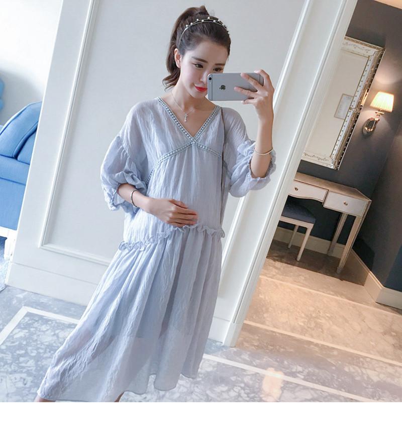 Clothes  (7)