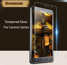 Popular Lenovo Vibe K5 Note-Buy Cheap Lenovo Vibe K5 Note